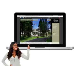 Virtual tours by Virtual Visit