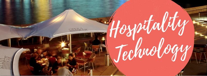 Hospitality Technology Blog Image Aug 29 2016